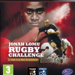rugby challenge 2 cover jonah lomu