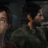 Naughty Dog had to Specifically Requested Female Focus Group