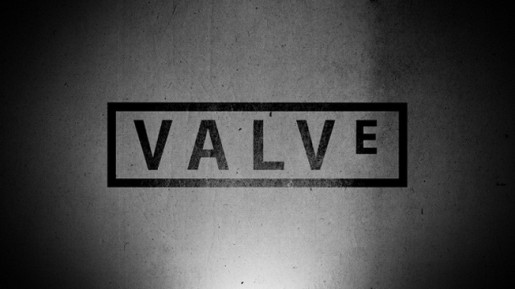 valve-steam-logo