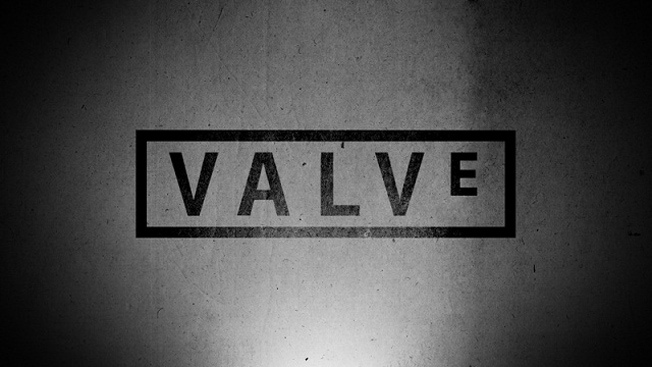 Valve Missing E3 2013 Too