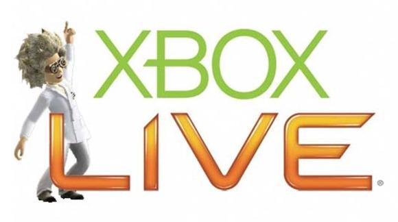Xbox Live Gold Code Generator