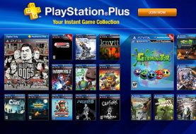 Germinator and Pinball Arcade are This Weeks PlayStation Plus Games