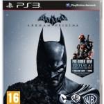 BatmanOriginsPS3