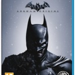 BatmanOriginsWiiU-1-150x150