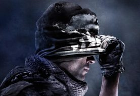 Call of Duty: Ghosts on Xbox One gets a new patch