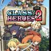 Class of Heroes II