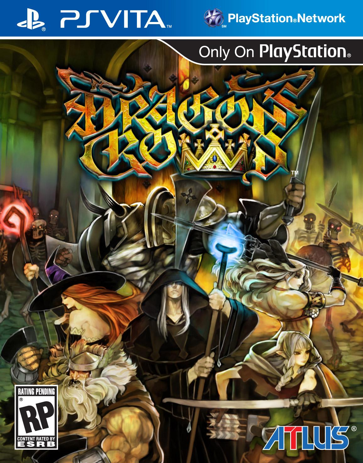Les jeux de 2014 & et le jeu de 2014 + toutes les infos Next Gen!! - Page 19 Dragons-Crown-PS-Vita