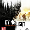 Uh-oh, Dying Light Season Pass is Giving the Full Game on the PlayStation 4