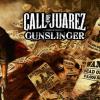 Call of Juarez: Gunslinger Review