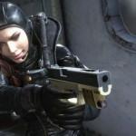 Resident Evil Revelations Rachel DLC