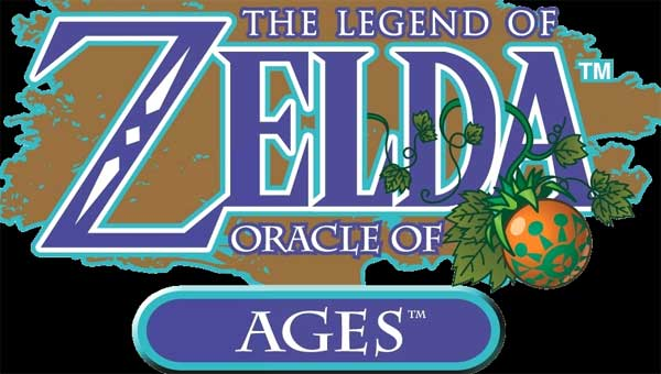 Zelda: Oracle of Ages and Oracle of Seasons discounted for first three weeks