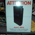 gamestop stopping playstation 2