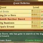 questboard