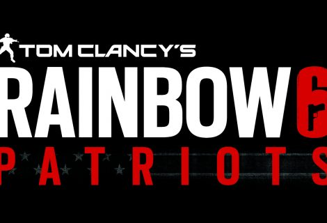 Has Rainbow 6 Patriots Been Cancelled Or Indefinitely  Delayed?