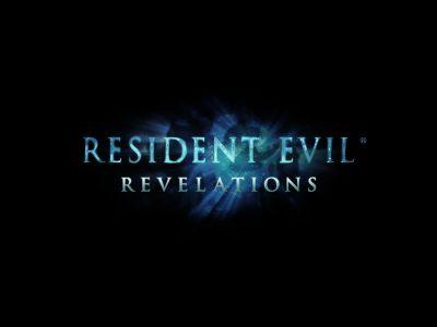 revelations_logo