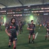 rugby challenge 2 lions tour