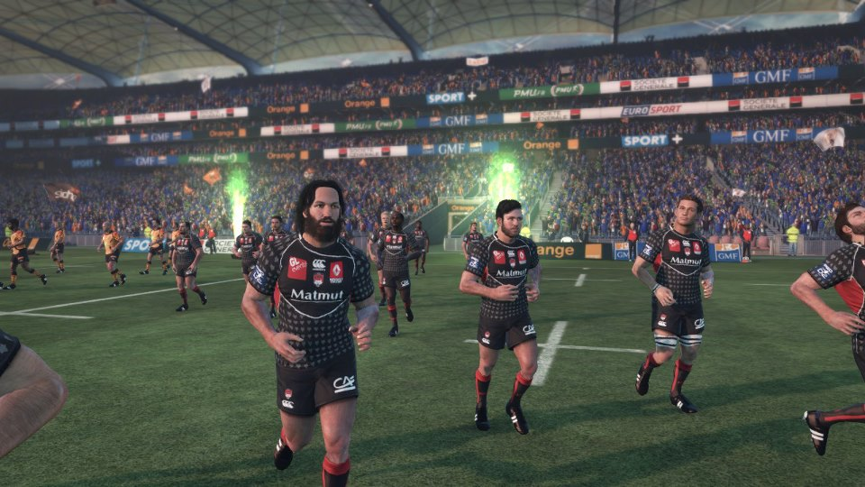 jonah lomu rugby challenge pc demo