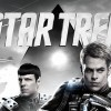 star trek the video game is poor