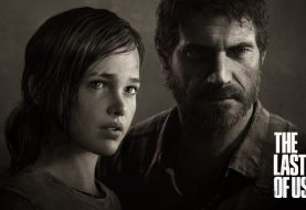 The Last of Us - Five Essential Survival Tips