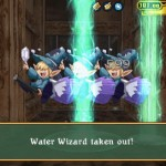wizard_fight