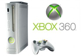 Microsoft Not Ditching Xbox 360 Support For Another 5 Years