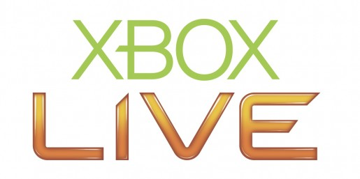 xbox not hacked