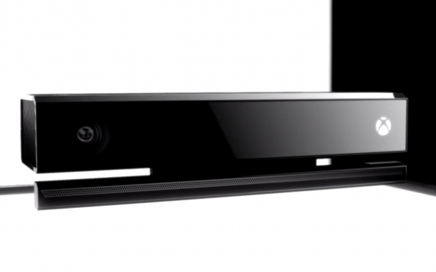 Xbox One Kinect Voice Commands Missing In Some Countries At Launch