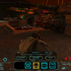 XCOM: Enemy Unknown coming to iOS this June 20th