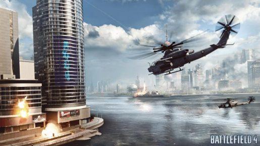 Battlefield-4-E3