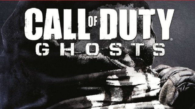 E3 2013 Preview: Call of Duty: Ghosts promises improved visuals