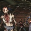Defiance 'Plague' Crossover Event Detailed and Trailered