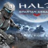 Halo: Spartan Assault Brings the Series to a New Platform