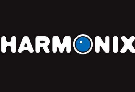 Harmonix To Announce A New Game