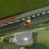 E3 2013 Preview: Mario Kart 8 introduces anti-gravity racing