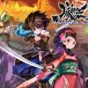 Muramasa Rebirth Review