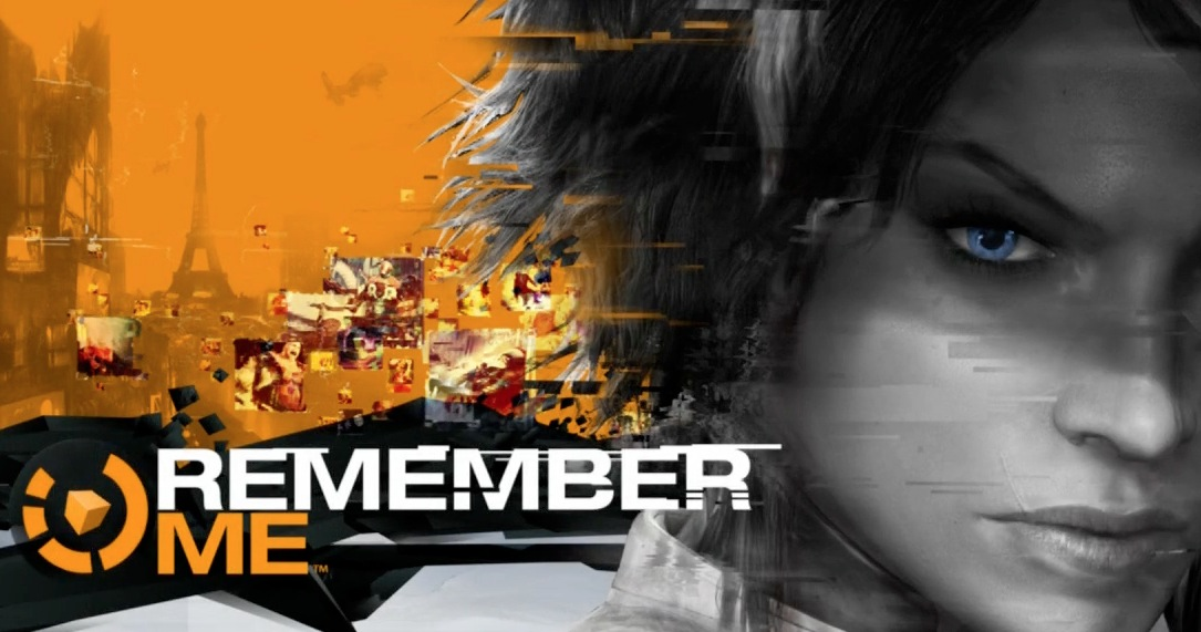 remember me review a game you will not remember at all