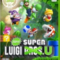 New Super Luigi U Review