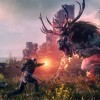 E3 2013 Preview: The Witcher 3 redifines next-generation RPGs