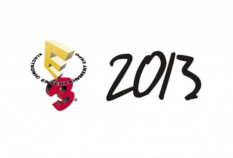 E3 2013 Announcements to Look Forward to