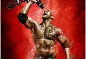 Midnight Openings For WWE 2K14 Scheduled