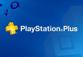 The Price Of PlayStation Plus Is Increasing In EU/PAL Regions