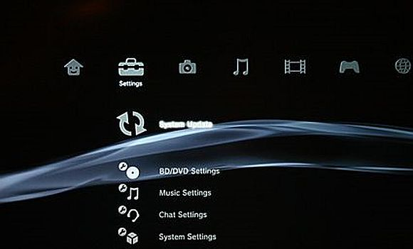 PS3 4.46 Firmware Live: Fix for Bricked Console