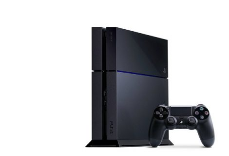 Sony To Announce Separate PS4 Release Dates For Other Countries