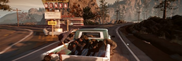 state of decay banned