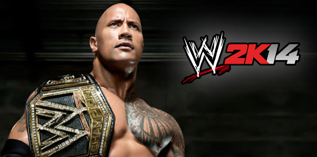 Retailer Reveals New Information About WWE 2K14