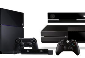 Xbox One Outsells PS4 At Target And Walmart