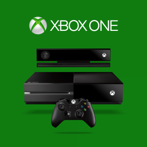 xbox one pre-orders