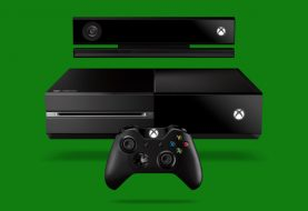 E3 2013: Xbox One Pre-Orders Open At Amazon, Day One Edition Contents Revealed
