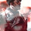 Company of Heroes 2 (PC) Review