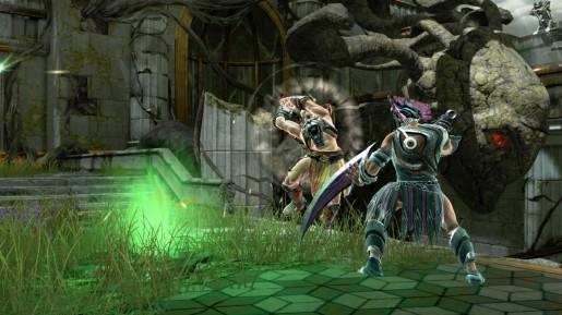 Elder Scrolls Online - Kwama